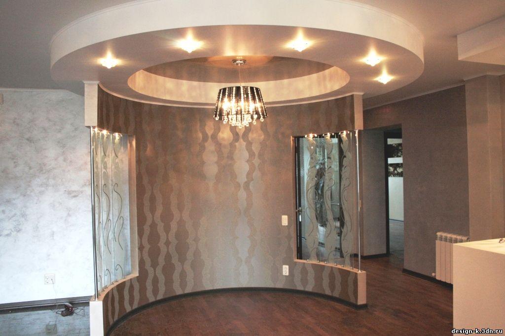 Дизайн квартир фото в брянске